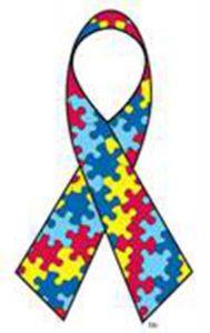 Autism Awareness & Acceptance