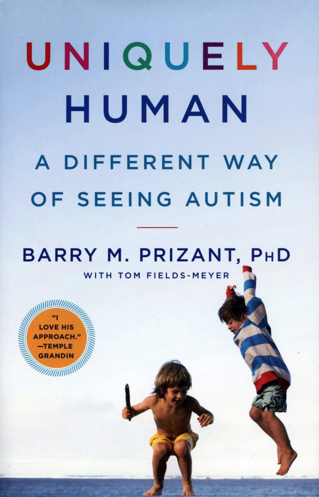 Thinking About Autism And Neurodiversity >> Autism Another Way Of Being Uniquely Human Advancing