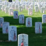 Advancing Opportunities remembers fallen heroes on Memorial Day