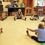 Community based programs children teens adults disabilities New Jersey