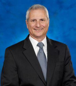 Robert Rusciano