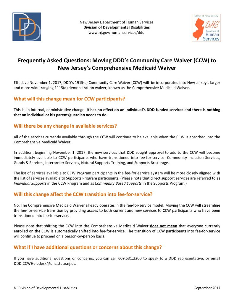 faqs-ccw-move-to-cmw - Advancing Opportunities