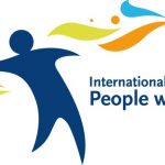 The International Day of Persons with Disabilities - Awareness and Advocacy
