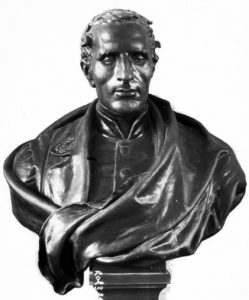 World Braille Day - Louis Braille