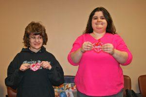 Valentine's Day Activities New Jersey