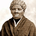 Harriet Tubman disability epilepsy