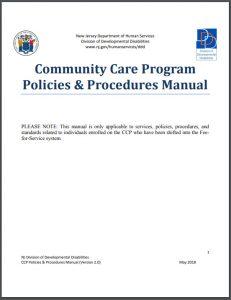 DDD Manual
