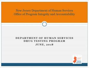 drug testing stephen komninos law