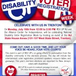 voting rights disabilities