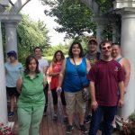 community based recreation New Jersey