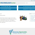 assistive technology lending library
