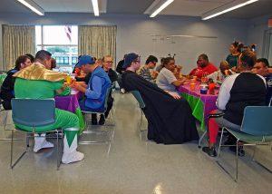Halloween disabilities New Jersey 2018