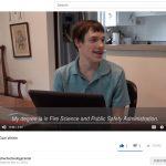 assistive technology cerebral palsy