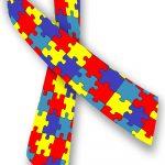 Autism Awareness Assistive Technology