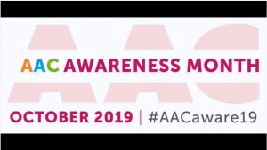 AAC Month 2019 Inclusion