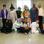 Halloween disabilities disability 2019